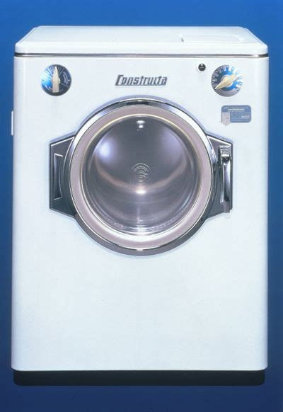 constructa waschmaschine erfahrungen 6047 constructa waschmaschine erfahrungen constructa