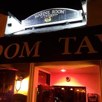 marine room tavern marine room tavern 95 photos bars laguna ca united states reviews yelp