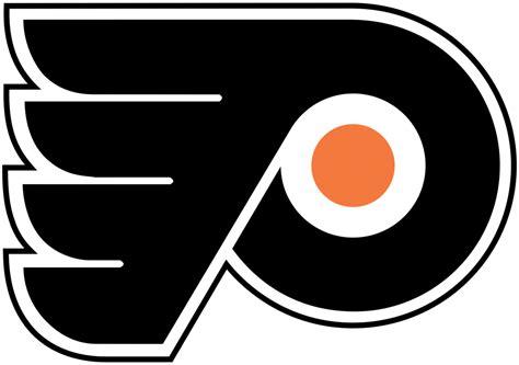 Philadelphia Flyers L by Bryan Paul S 2013 Nfl Puzzling Predictions Week 6 Hockey Captain Clarky