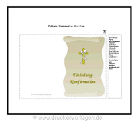 Einladungskarten Design Vorlagen Einladungskarten Vorlagen Zum Ausdrucken Thesewspot