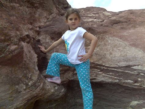 8 year old still having potty accidents child behavior gymnastics injuries and kids drericaapproved