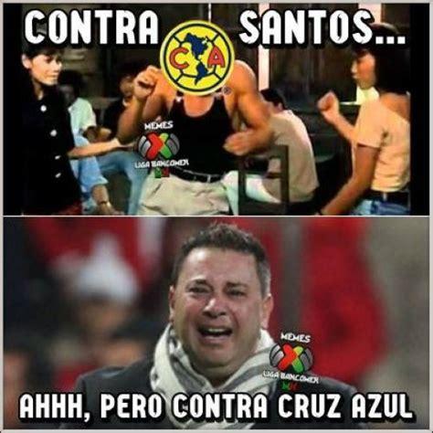 Memes De Futbol - memes del america vs chivas 2014 image memes at relatably com