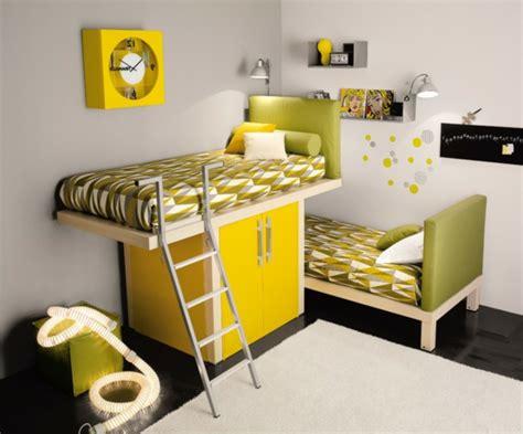 boy schlafzimmer farben multifunktionales schlafzimmer gestalten f 252 r kleine