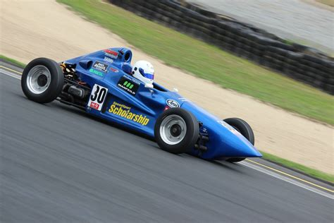 motorsport nz calendar motorsport scholarship entries open
