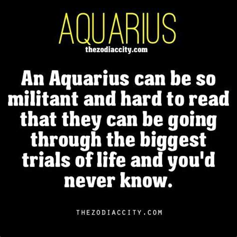Aquarius Meme - aquarius aquarius pinterest