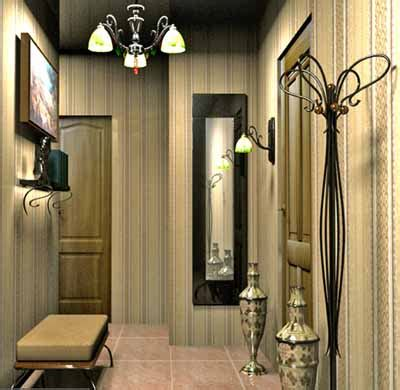 foyer model light entryway decorating ideas 3d models entryway designs