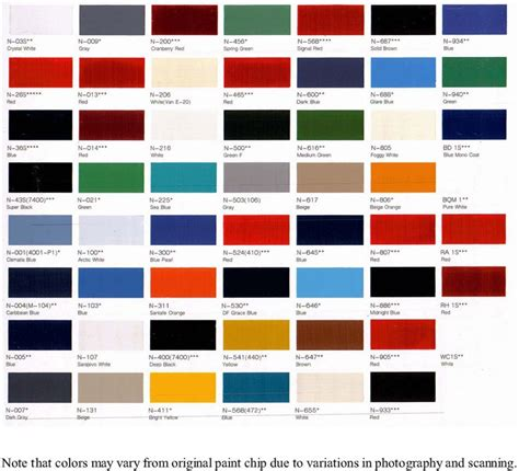factory honda paint colors 2017 2018 best cars reviews