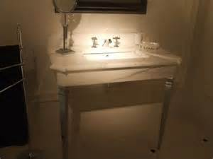 handicap accessible vanity 206 from lea bassani