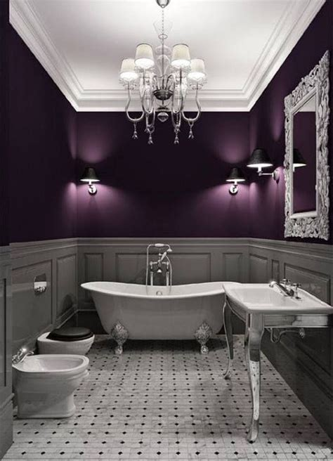 Bathroom Wallpaper Trends 2017 Home Decor Trends 2017 Bathroom House Interior