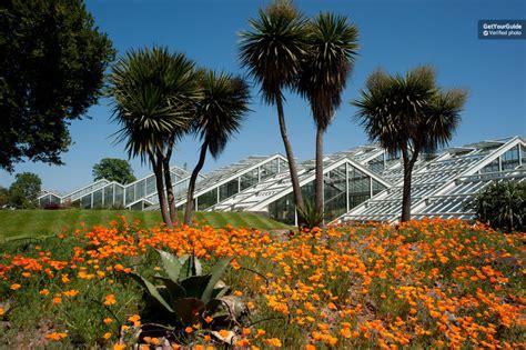 giardino botanico londra royal botanic kew gardens i giardini delle meraviglie