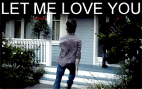 Let Me Love You Meme - let me love you gif find share on giphy