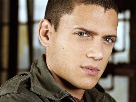 american actors lebanese origin wentworth miller actor miller is of multiracial origin