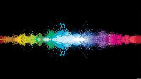 colorful wallpaper hd 1080p splatter backgrounds 46 images
