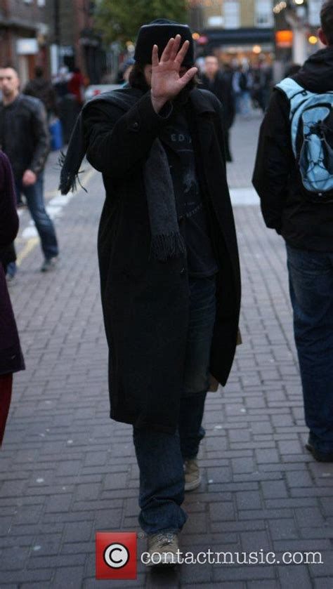 Keanu Reeves Runs The Paparazzi by Keanu Reeves Biography News Photos And Page 4