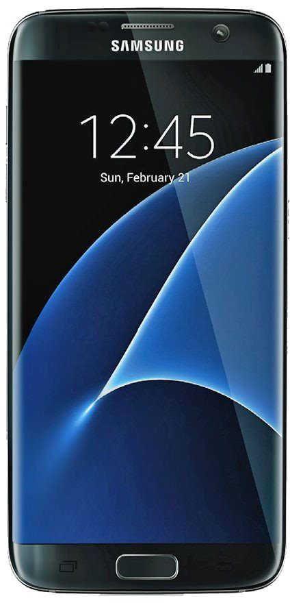 samsung galaxy s7 edge 32gb price in india specs features colours user ratings gizbot
