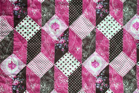 Patchwork Hiro - nombres con patchwork hiro