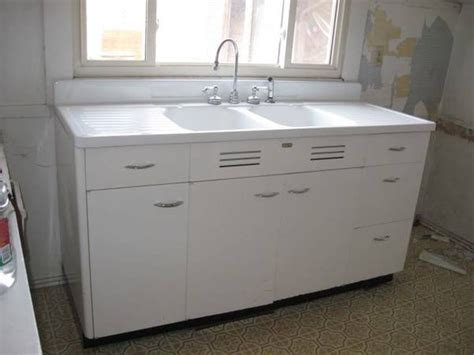 Vintage Kitchen Sinks Craigslist by 301 Moved Permanently