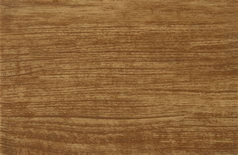 Rubber Plank Flooring Flexco Rubber Flooring Vinyl Flooring 187 614 Pearwood Elements Premium Wood Vinyl