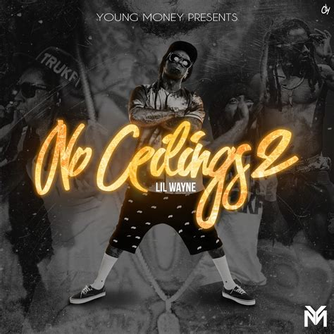 Lil Wayne No Ceilings Review by Lil Wayne No Ceilings 2 Mixtape Zip Www Energywarden Net