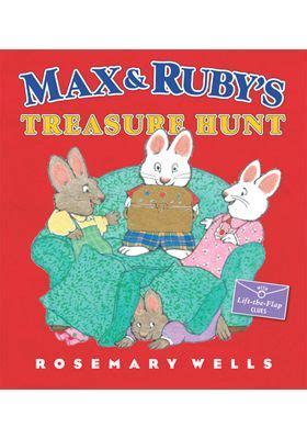 ruby rosemary 17 best images about rosemary books on