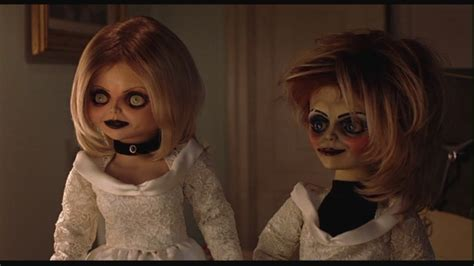 download film horor chucky seed of chucky horror movies image 13740874 fanpop