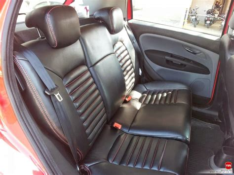 leather upholstery for cars best seat covers for leather seats kmishn
