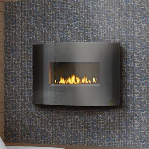 gas fireplace electronic ignition kit napoleon plazmafire 24 inch wall mount vent free propane