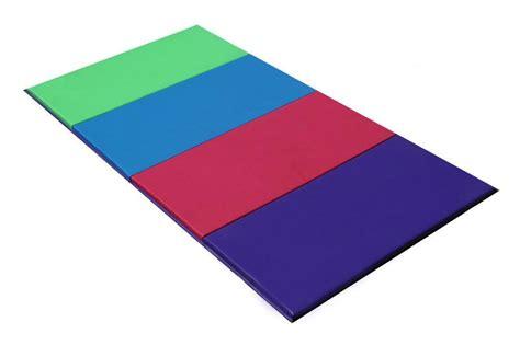 Gymnastics Folding Mats by Folding Gymnastic Mats Tm102 Headsports China