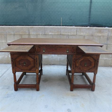 best office furniture top antique office furniture antique office furniture