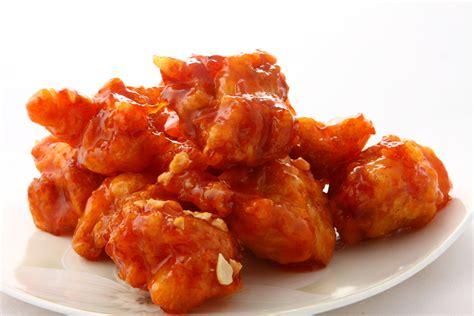 cucina cinese pollo pollo in agrodolce l idea per preparare e cucinare la
