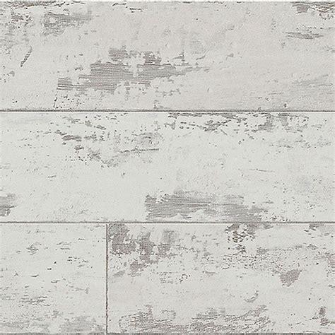 leggiero white distressed oak effect laminate flooring by - B Q White Laminate Flooring
