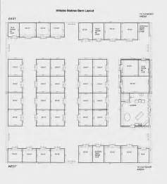 barn layout how you can build a cheap shed cheap shed plans shed plans package