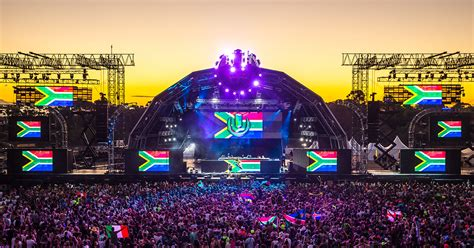 ultra south africa lineup 2019 mr cape town ultra south africa 2018 lineup is out and it s impressive edmtunes