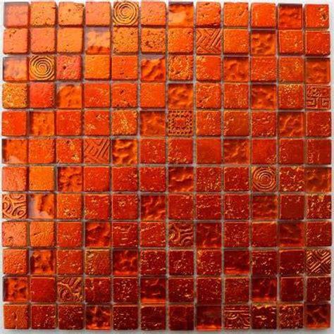 mosaique de pour sol et mur mvp met ora sygma