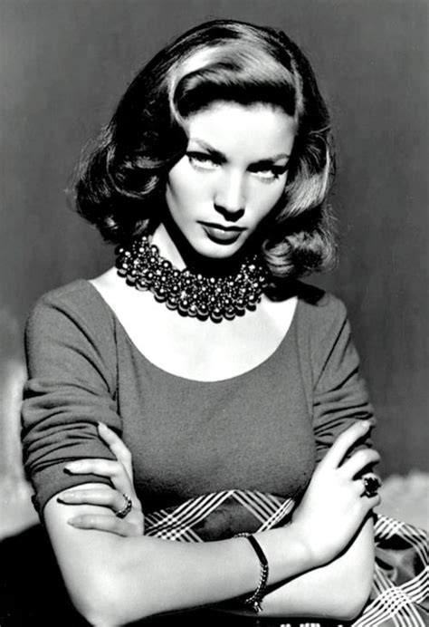 bacall died 25 best ideas about bacall on classical cinema classic and