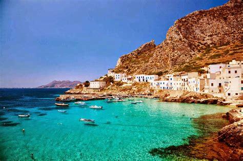 best holidays in italy summer food festivals in sicily