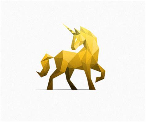 design logo horse 138 top best creative horse logo design inspiration