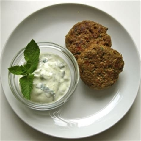 lamb kebabs with couscous and mint yoghurt sauce recipes lamb kebabs with mint and yogurt sauce recipe from gordon