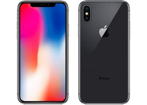 apple iphone x plus price in pakistan 2019 specifications pictures