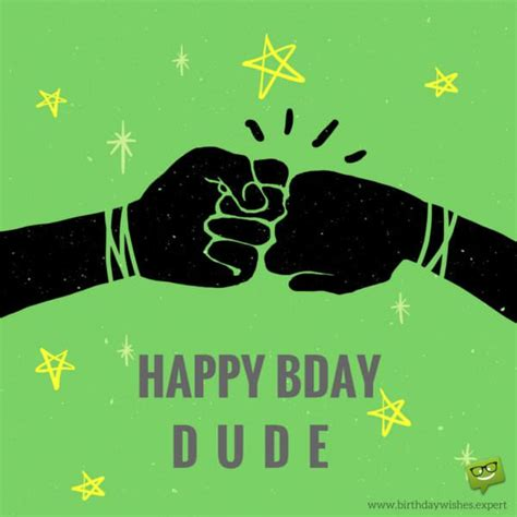 Happy Birthday Dude Wishes Friends Forever Birthday Wishes For My Best Friend Part 4