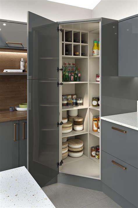 cupboard love pantries   popular credit