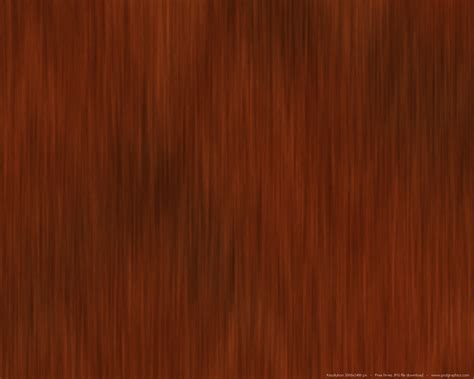 Kitchen Cabinet Color Design Wood Office Cabinets Dark Cherry Wood Textures Dark Brown