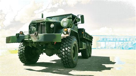 100 Modern Military Vehicles Military Items