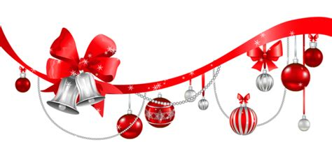 Decoration Things For Home 15 Christmas Decorations Clipart Merry Christmas