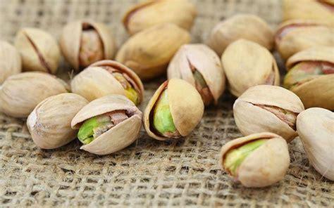 prevenzione diabete alimentazione pistacchi e diabete prevenzione con gusto