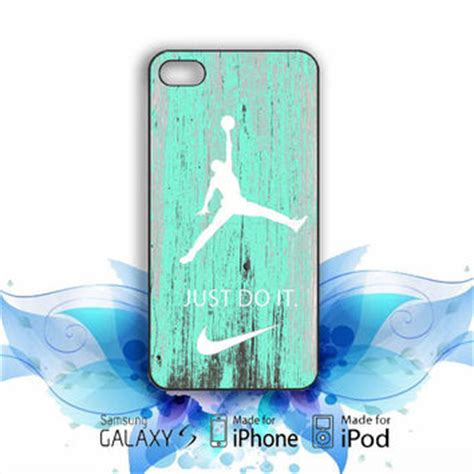 Nike Just Do It 0113 Casing For Galaxy J2 Prime Hardcase 2d best nike ipod iphone 5 products on wanelo