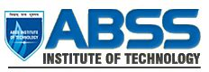 Warsaw Of Technology Mba Fees by Abss Institute Of Technology Abssit Meerut Mba Fees