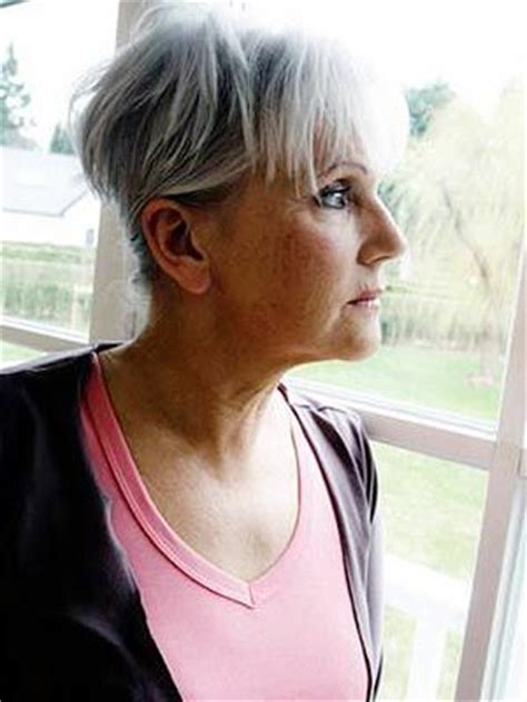 health world agoraphobia fear of leaving home