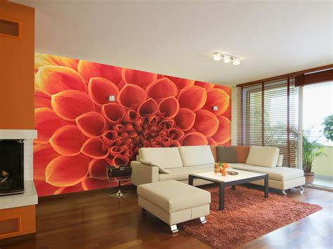 feature wall ideas for your home this spring live better very