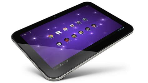 toshiba s new excite 10 se looks like a sweet tablet on a
